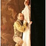 daniel-ochoa-bariton-figaro-9
