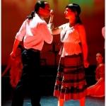 daniel-ochoa-tango-amor