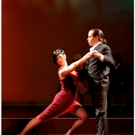 daniel-ochoa-tango-argentino