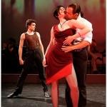 daniel-ochoa-tango