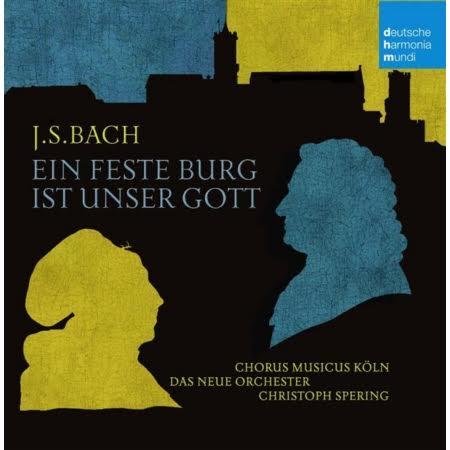 Daniel-Ochoa-CD-Ein-Feste-Burg-Ist-Unser-Gott-bg.jpg
