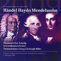 Daniel Ochoa CD - Franz Liszt