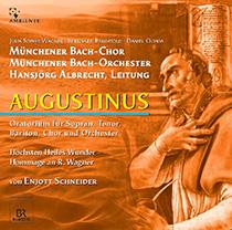 Daniel-Ochoa-CD-Augustinus.jpg